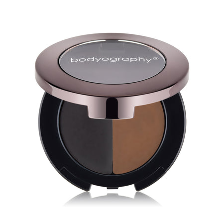 Duo Expression Eye Shadow