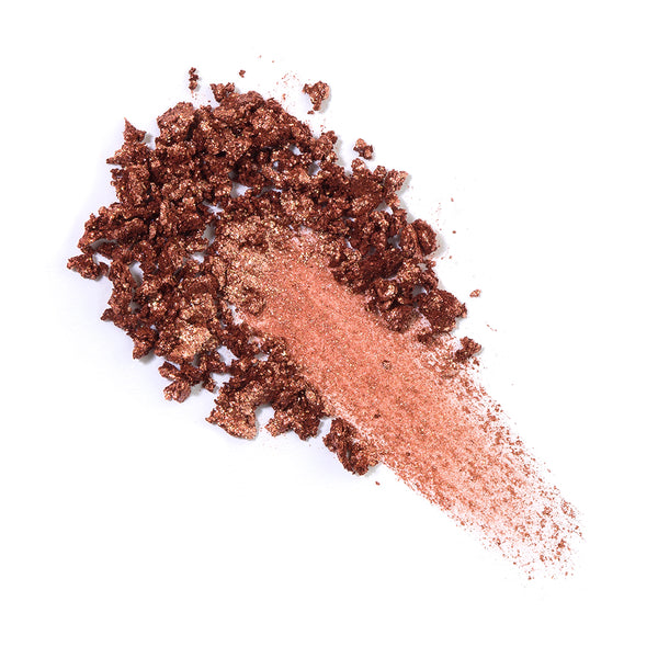 Glitter Pigment Best Sellers - Bodyography® Professional Cosmetics