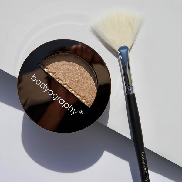 Bodyography Flawless Highlight Duo
