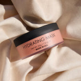 Hydrating Mask - Bodyography® Professional Cosmetics