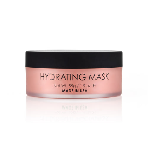Bodyography Skin - Hydrating Mask