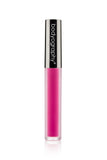 Lip Lava Liquid Lipstick Best Sellers - Bodyography® Professional Cosmetics
