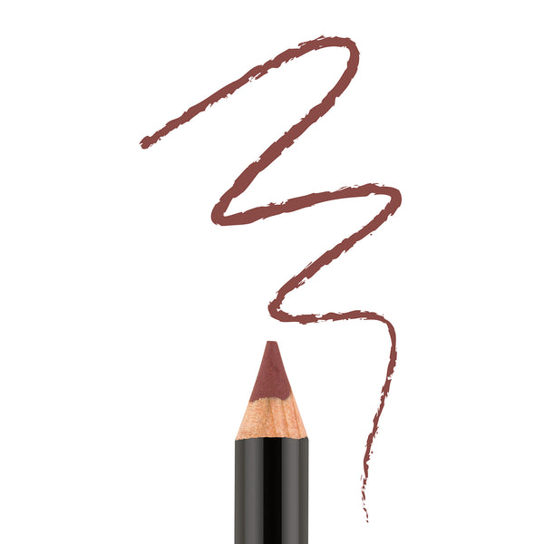 Bodyography Lip Pencil - Rosewood