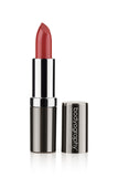 Bodyography Lipstick - Maple Sugar