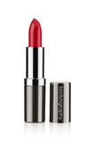 Bodyography Lipstick - Red China