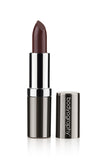 Bodyography Lipstick - Seductress