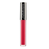 Bodyography Perfect Pout Set, Regal + Crimson - Lip Lava Liquid Lipstick in Regal