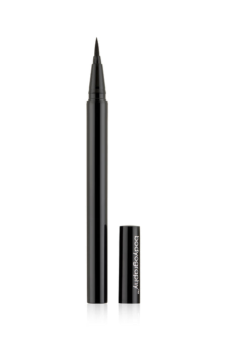High Intensity Mascara