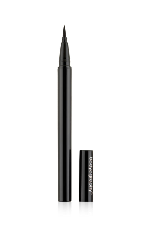 On Point Liquid Liner Pen - Bodyography® Professional Cosmetics