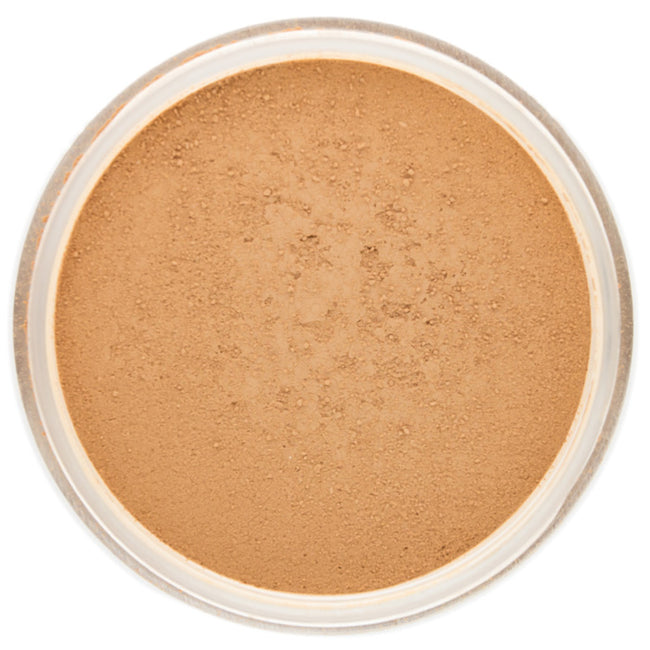 Bodyography Loose Powder - Mocha