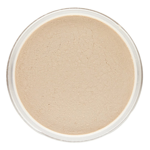 Bodyography Loose Powder - Porcelain