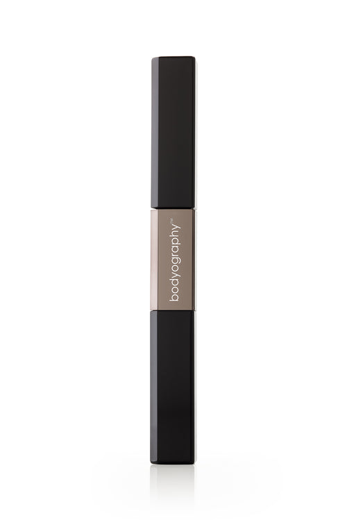 Bodyography Dramat-Eyes Volumizing Mascara & Primer