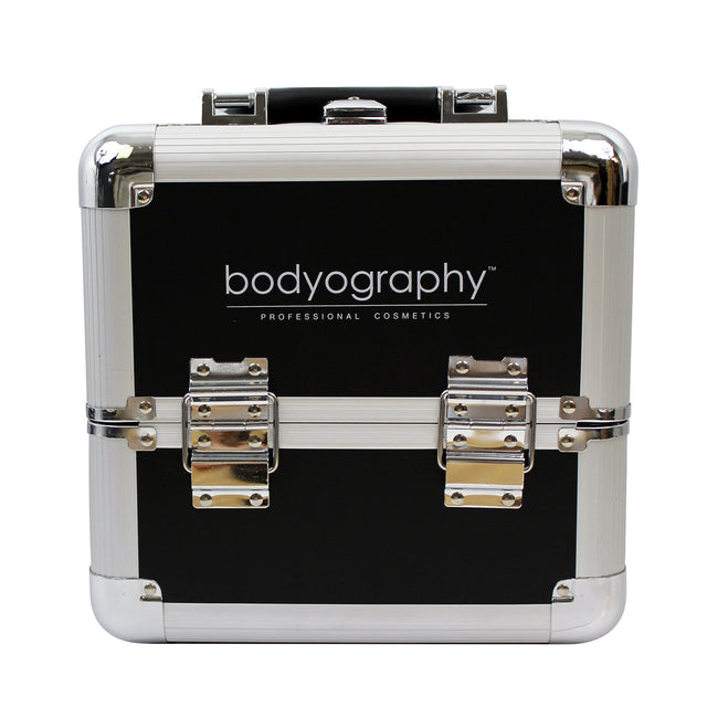 Bridal Professional Kit - Bodyography® Professional Cosmetics