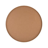 Pressed Powder - Bodyography® Professional Cosmetics