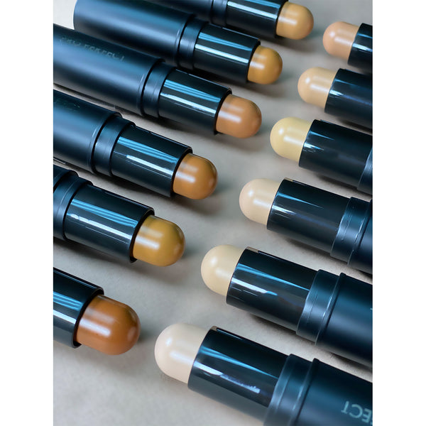Pro Perfect Foundation Sticks - Bodyography® Professional Cosmetics