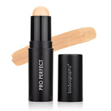 Pro Perfect Foundation Stick in Cream - Bodyography® Professional Cosmetics