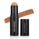 Pro Perfect Foundation Stick in Latte - Bodyography® Professional Cosmetics
