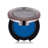 Pure Pigment Eye Shadow - Bodyography® Professional Cosmetics