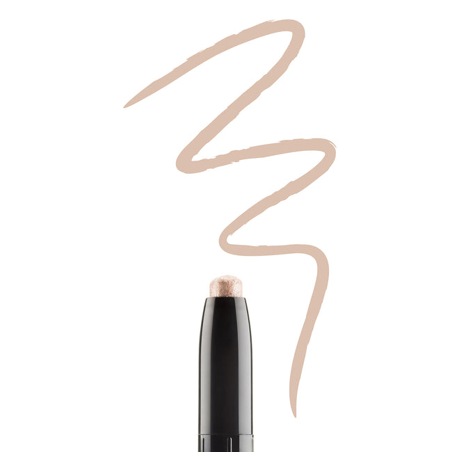 Bodyography Shadow Stylist Crayon - Aglow