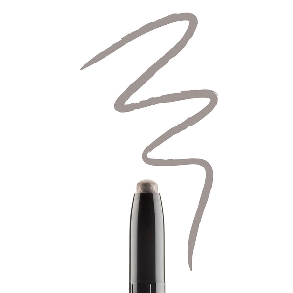 Bodyography Shadow Stylist Crayon - Slate