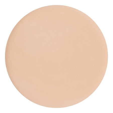 Natural Finish Foundation