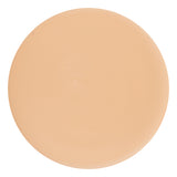 Silk Cream Foundation Palette Refills - Bodyography® Professional Cosmetics