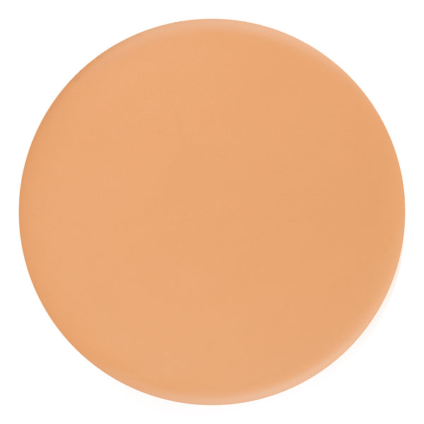 Silk Cream Foundation Palette - Bodyography® Professional Cosmetics