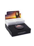 Sunsculpt Bronzer & Highlighter Duo Display - Bodyography® Professional Cosmetics