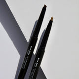 Bodyography All-In-One Brow Shaping Set