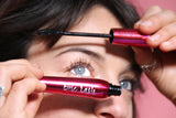 Epic Lash Lengthening & Curling Mascara - Bodyography® Professional Cosmetics