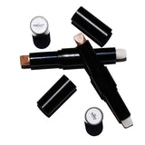 Inner Glow Stick - Bodyography® Professional Cosmetics