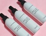 Ready, Set, Go Makeup Setting Spray - Bodyography® Professional Cosmetics