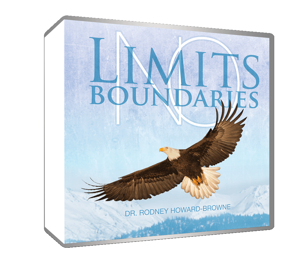 No Limits No Boundaries Video Download