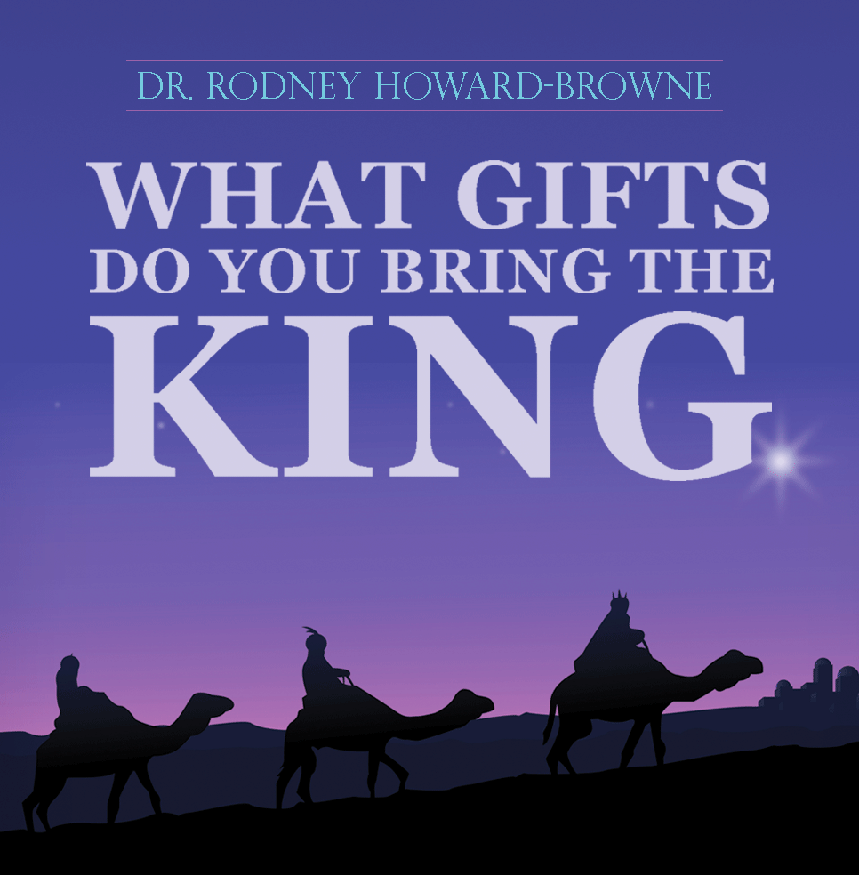 What Gifts Do You Bring The King Ebook Download