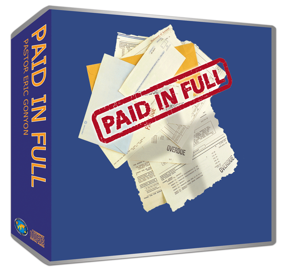Paid In Full DVD Series