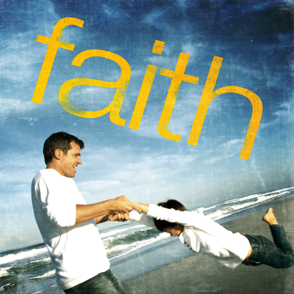 Faith Series Audio Series MP3 Download