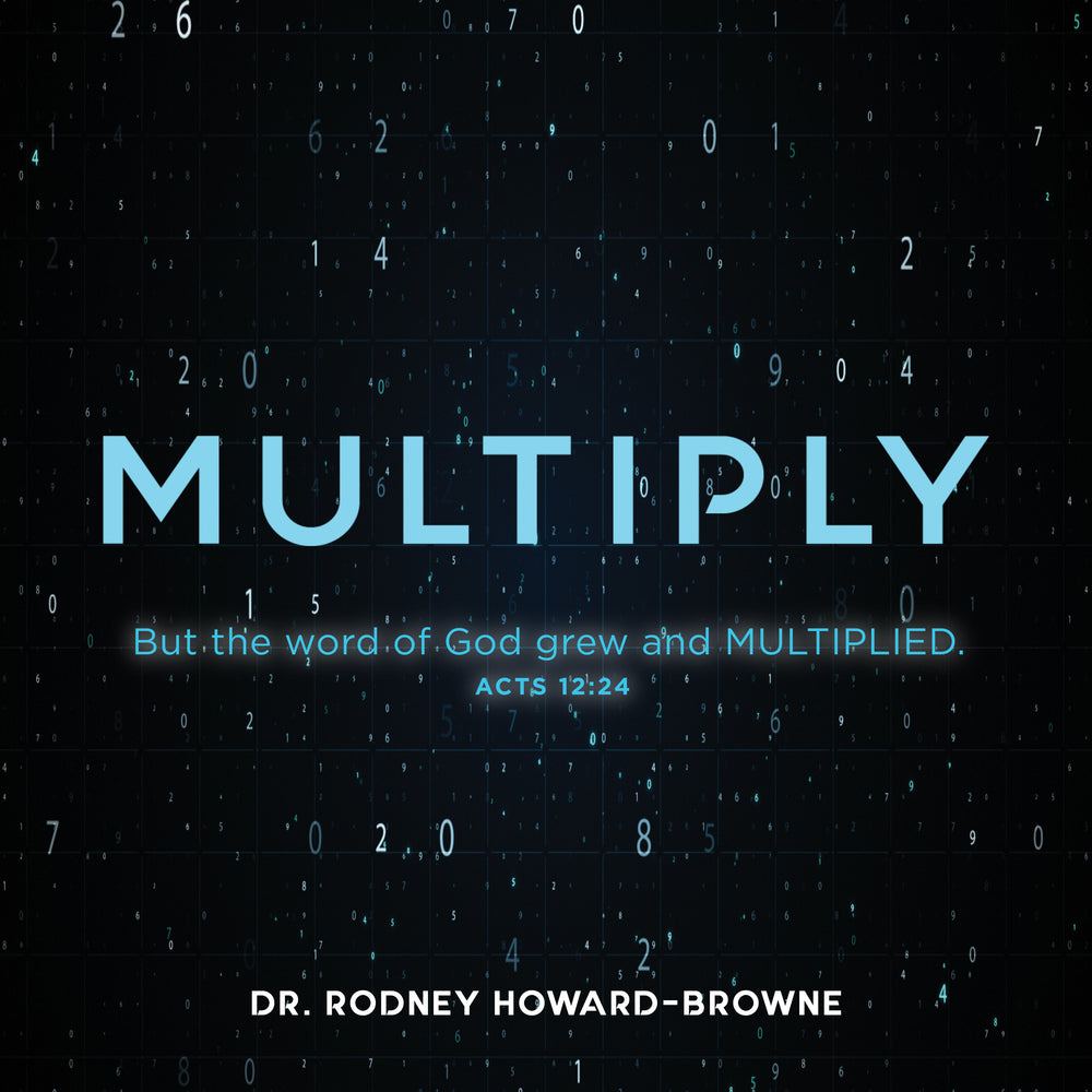 Multiply Audio Series MP3 Download