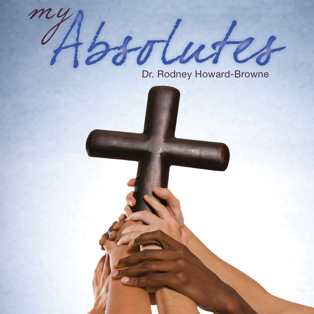My Absolutes Audio Series MP3 Download