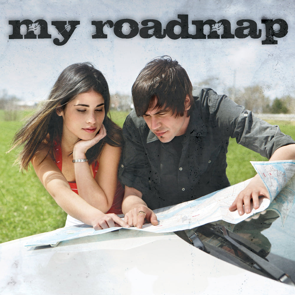 My Roadmap Package Download ONLY