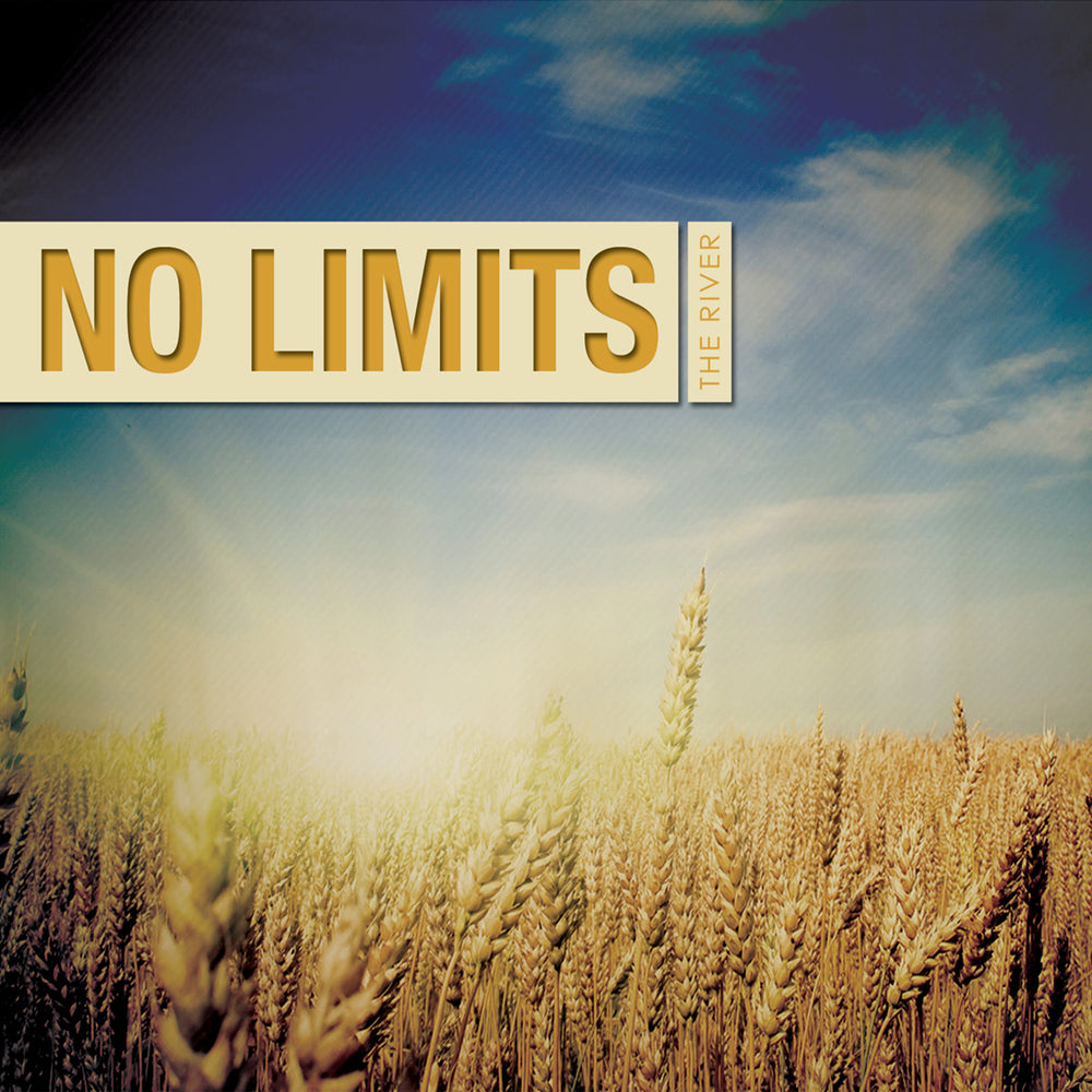 No Limits Music Download