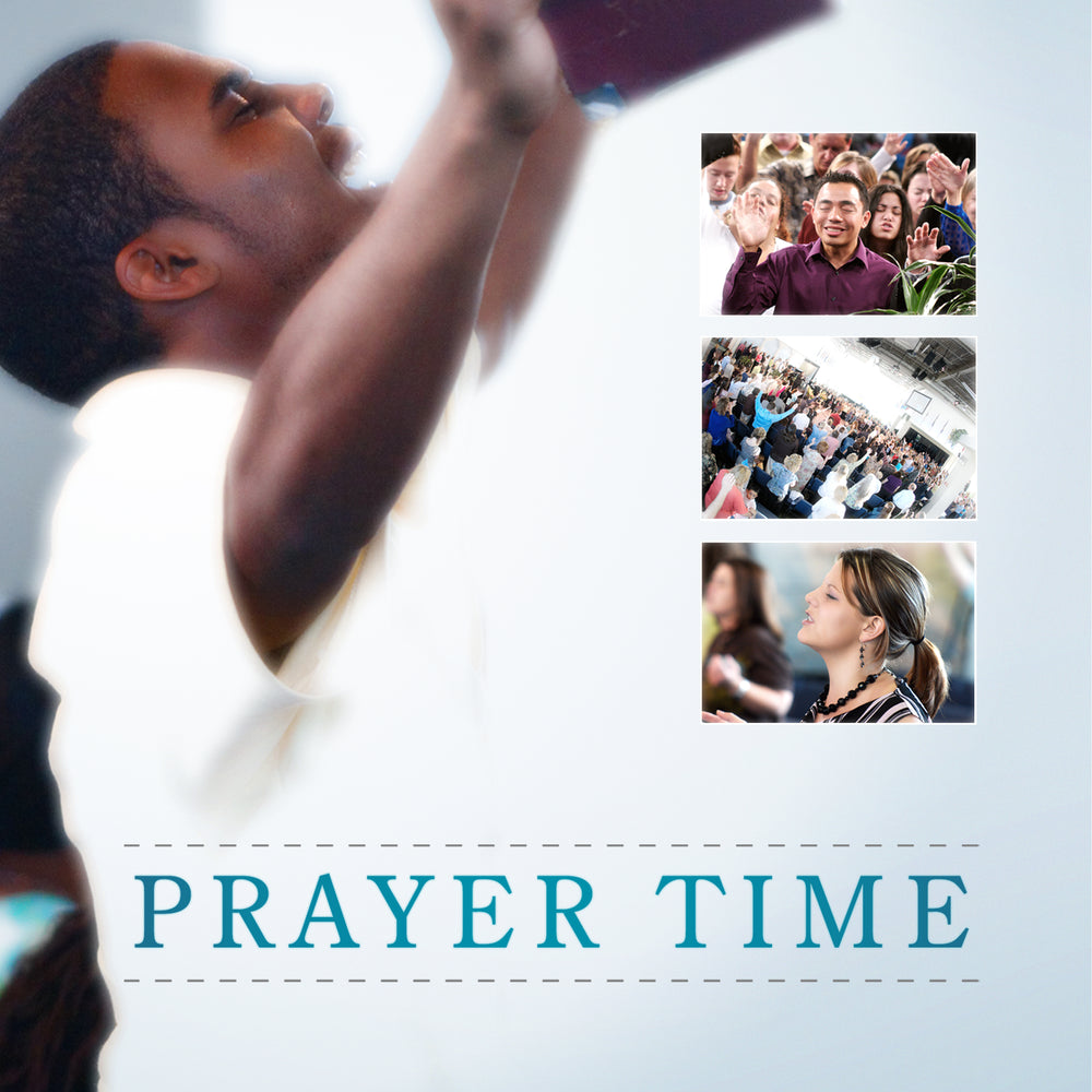 Prayer Time Audio Download Audio Series MP3 Download