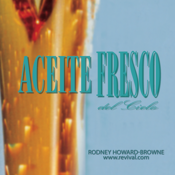 Aceite Fresco del Cielo Audiobook Series MP3 Download