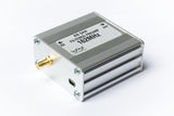 Uputronics Filtered Preamplifier for AIS