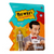 Pee-wee's Playhouse ReAction Figure - Pee-wee
