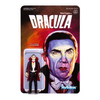 Universal Monsters ReAction Figure - Dracula