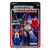 Transformers ReAction Figure - Optimus Prime