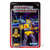Transformers ReAction Figure - Bumblebee