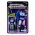 Transformers ReAction Figure - Soundwave