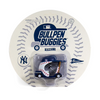 MLB BULLPEN BUGGIES - NEW YORK YANKEES