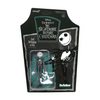 The Nightmare Before Christmas ReAction Figures  - Jack Skellington